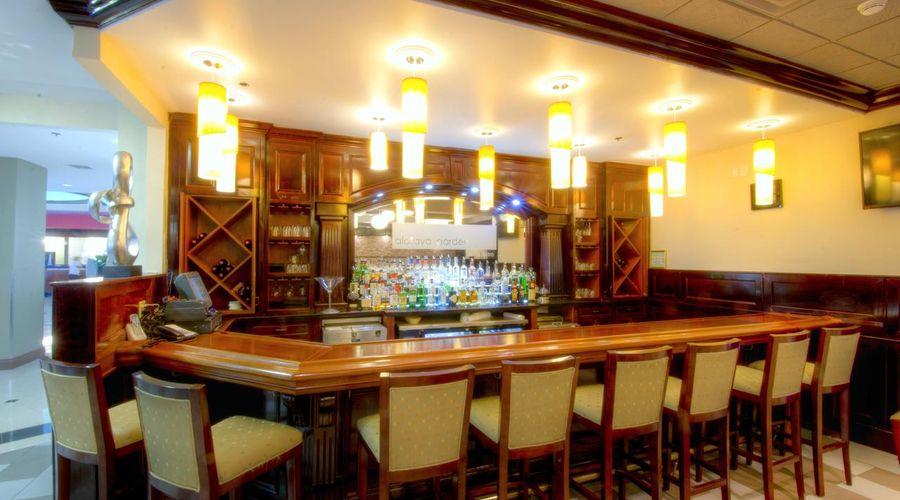 Holiday Inn Orlando East - UCF Area-7 of 33 photos