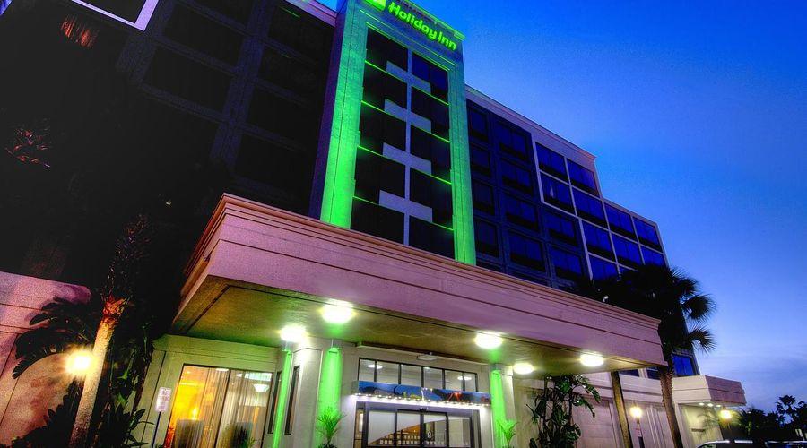 Holiday Inn Orlando East - UCF Area-3 of 33 photos