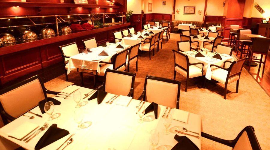 Holiday Inn Orlando East - UCF Area-16 of 33 photos