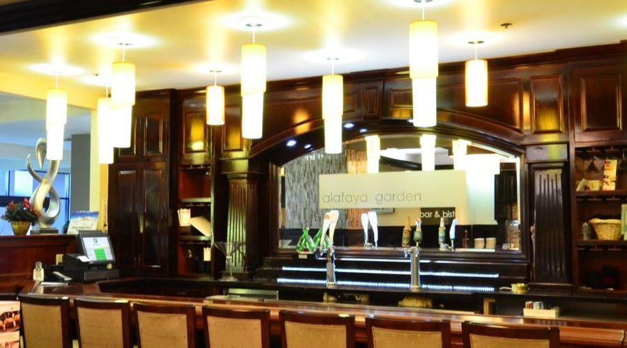 Holiday Inn Orlando East - UCF Area-32 of 33 photos