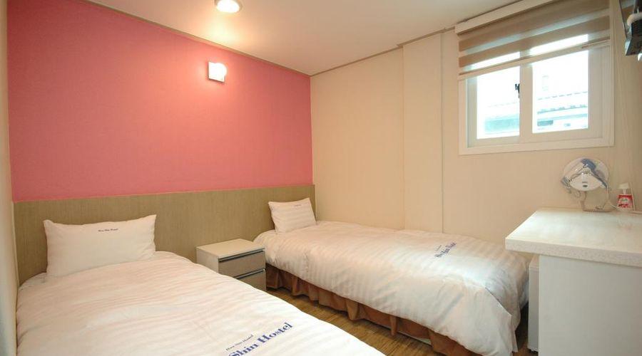 Dongdaemun Hwashin Hostel-18 of 30 photos