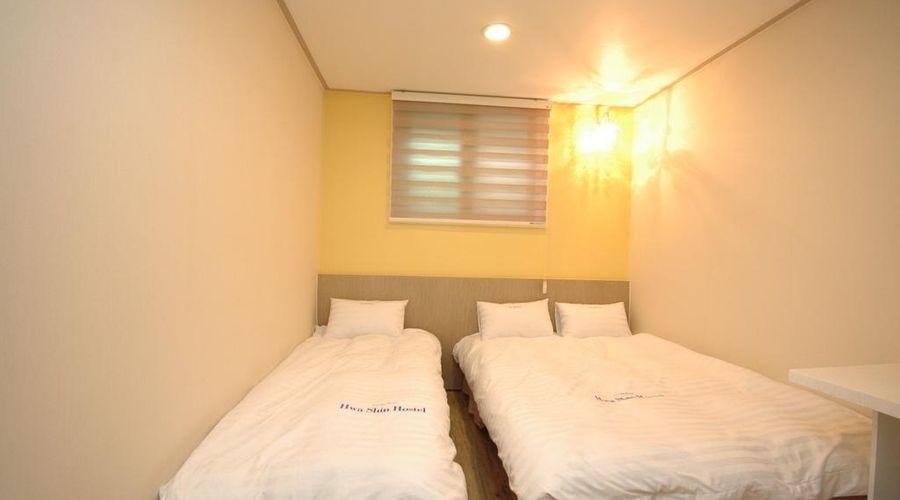 Dongdaemun Hwashin Hostel-23 of 30 photos