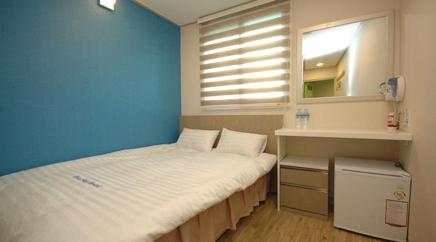 Dongdaemun Hwashin Hostel-4 of 30 photos
