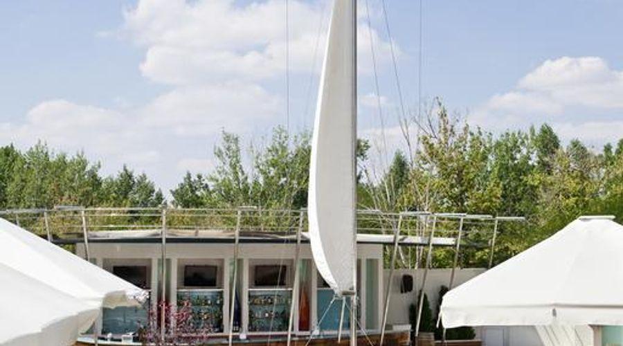 Wyndham Ankara-21 of 35 photos