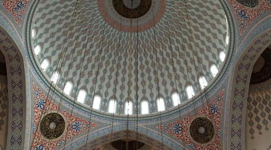 Wyndham Ankara-25 of 35 photos