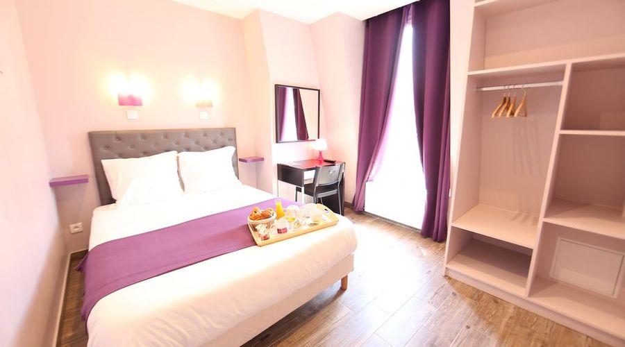 فندق سويت-10 من 31 الصور