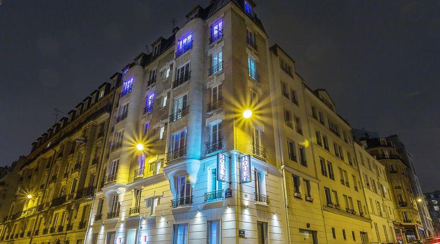 فندق سويت-1 من 31 الصور