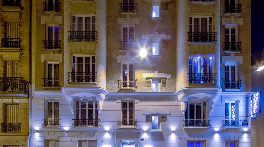 فندق سويت-3 من 31 الصور