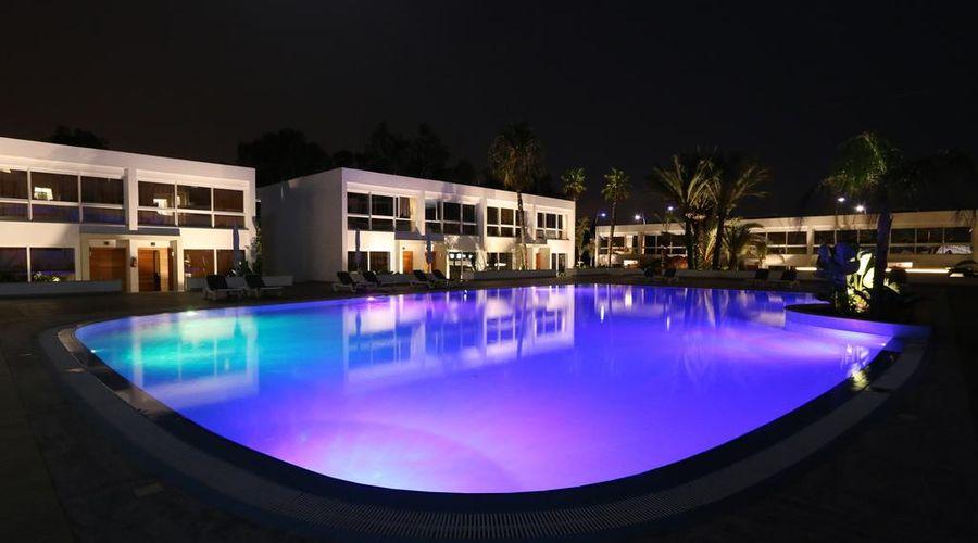 Sahara Hotel Agadir-2 من 40 الصور