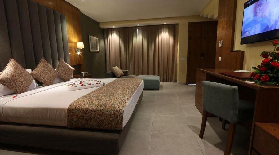 Sahara Hotel Agadir-28 من 40 الصور