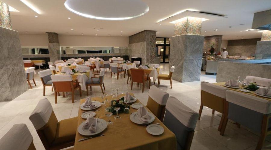 Sahara Hotel Agadir-32 من 40 الصور