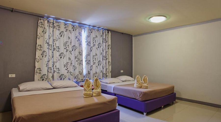 إقامة وإفطار بفندق سيداري-11 من 30 الصور