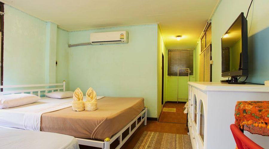 إقامة وإفطار بفندق سيداري-14 من 30 الصور