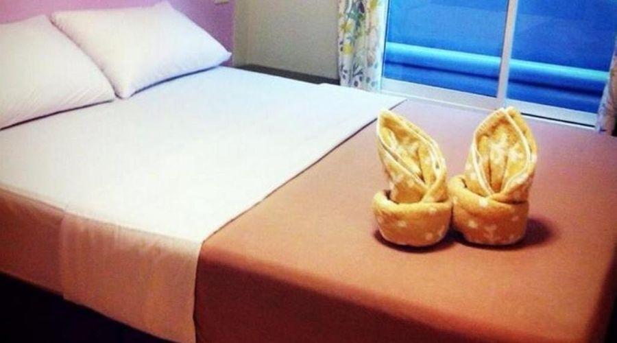 إقامة وإفطار بفندق سيداري-19 من 30 الصور