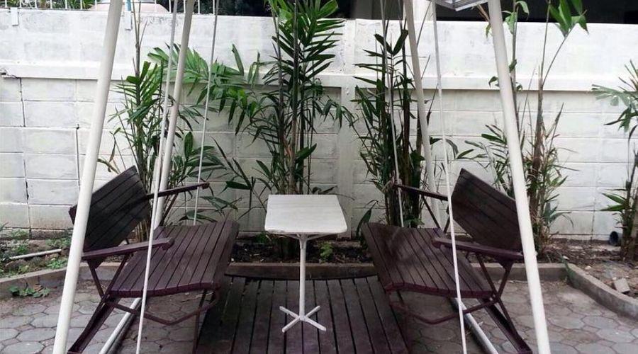 إقامة وإفطار بفندق سيداري-27 من 30 الصور