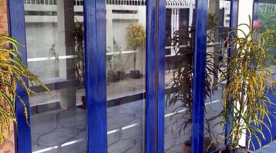 إقامة وإفطار بفندق سيداري-28 من 30 الصور