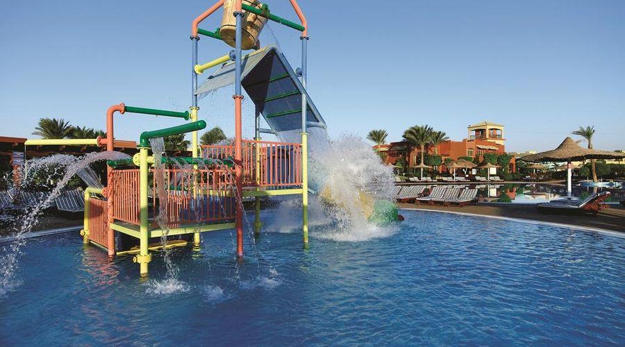 Coral sea Holiday Resort & Aqua park-3 of 34 photos