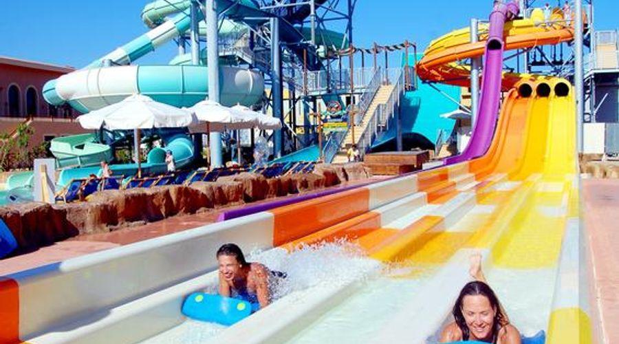 Coral sea Holiday Resort & Aqua park-4 of 34 photos