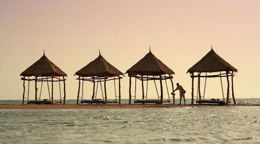Coral sea Holiday Resort & Aqua park-5 of 34 photos