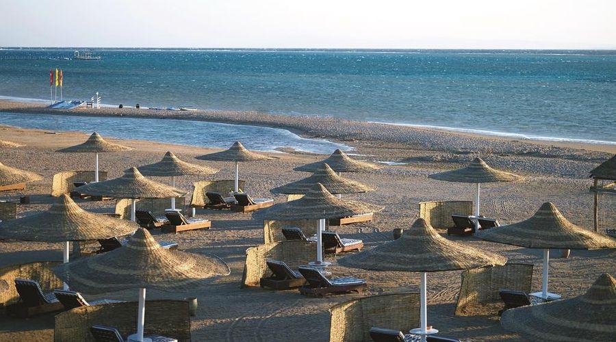 Coral sea Holiday Resort & Aqua park-7 of 34 photos