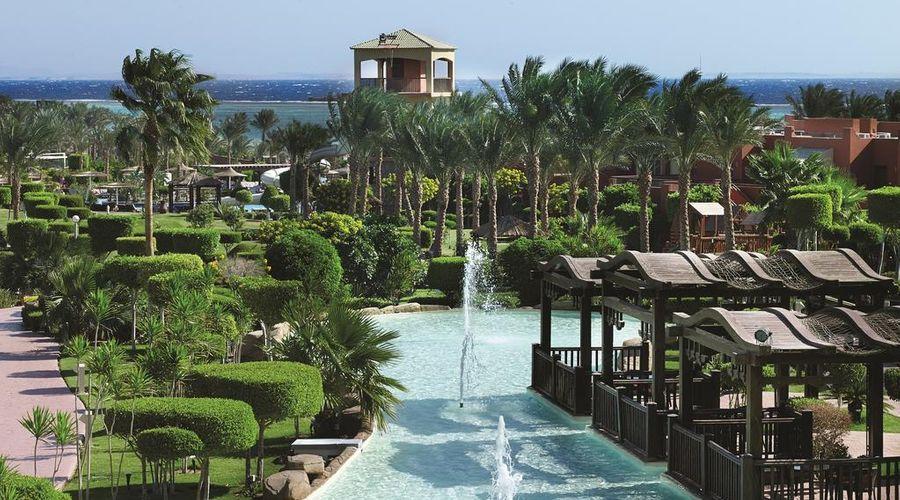 Coral sea Holiday Resort & Aqua park-8 of 34 photos