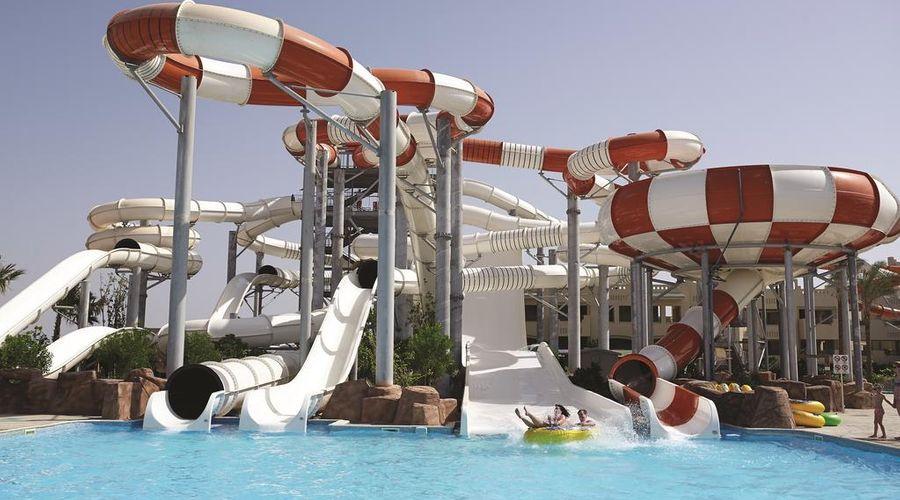 Coral sea Holiday Resort & Aqua park-16 of 34 photos