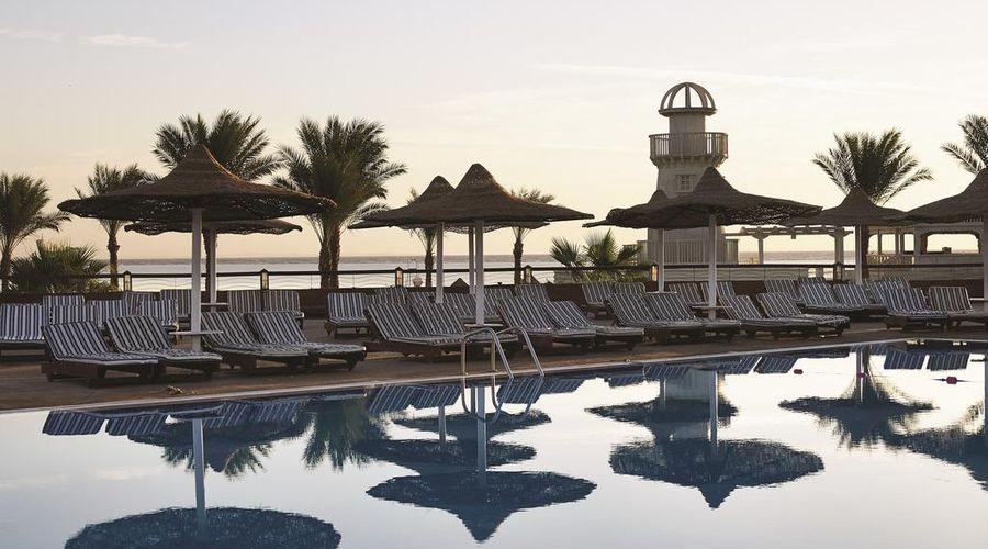 Coral sea Holiday Resort & Aqua park-17 of 34 photos