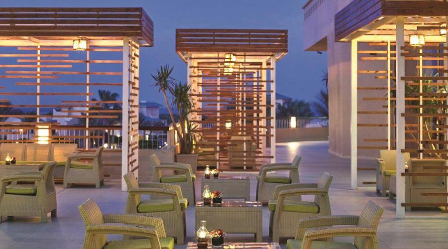 Coral sea Holiday Resort & Aqua park-21 of 34 photos
