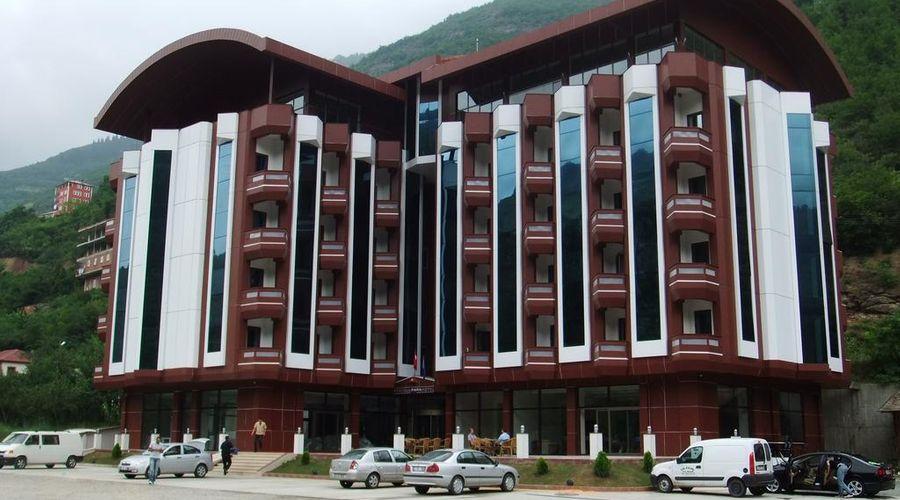 فندق ابيكيولو-1 من 45 الصور