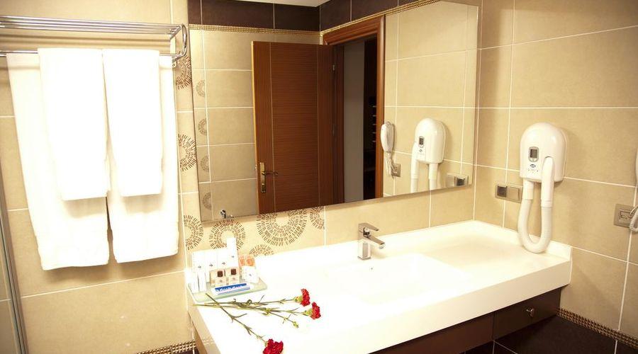 فندق ابيكيولو-11 من 45 الصور