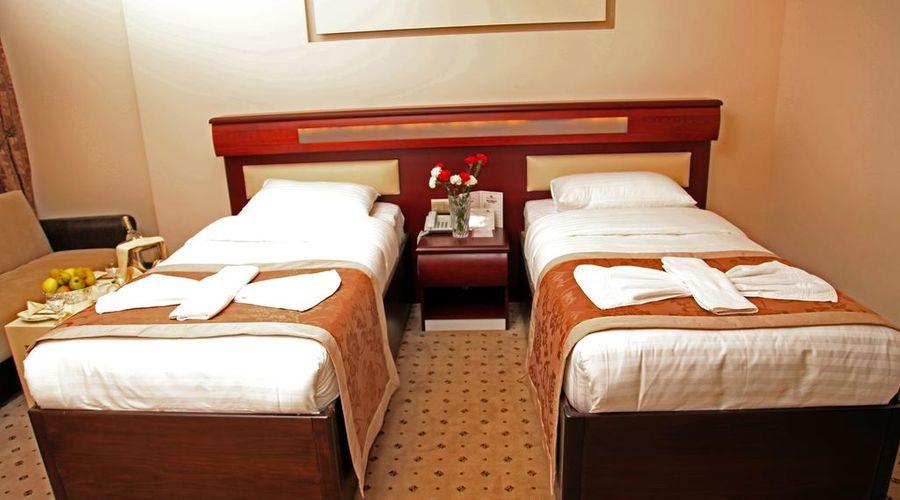 فندق ابيكيولو-13 من 45 الصور