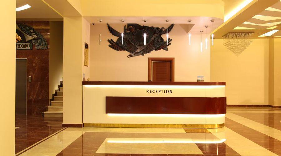 فندق ابيكيولو-14 من 45 الصور