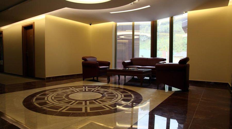 فندق ابيكيولو-16 من 45 الصور