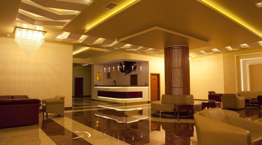 فندق ابيكيولو-17 من 45 الصور