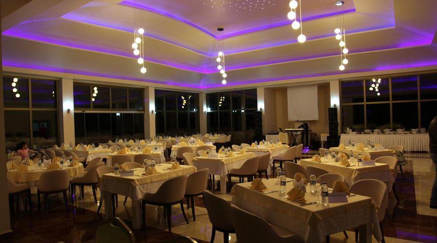 فندق ابيكيولو-18 من 45 الصور