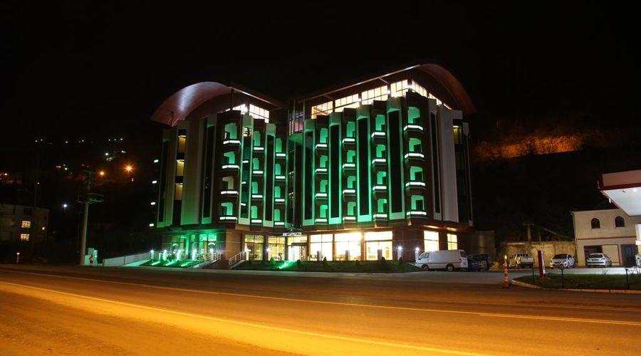 فندق ابيكيولو-19 من 45 الصور