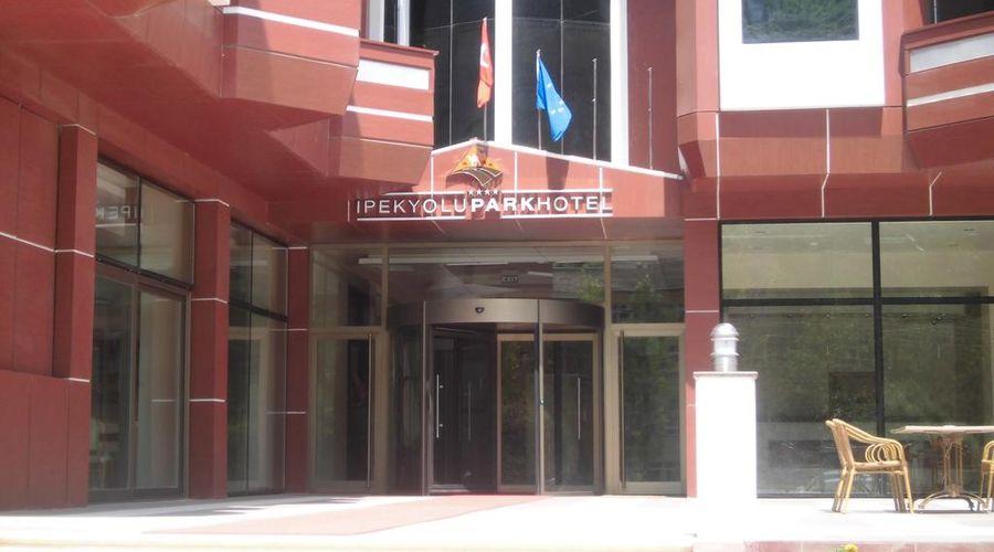 فندق ابيكيولو-2 من 45 الصور