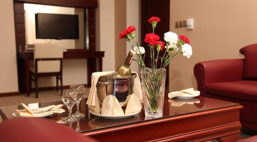 فندق ابيكيولو-20 من 45 الصور
