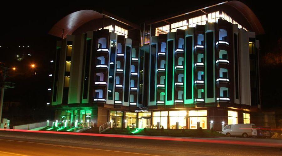 فندق ابيكيولو-21 من 45 الصور