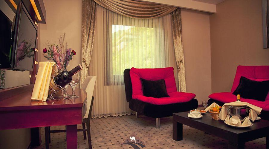 فندق ابيكيولو-22 من 45 الصور