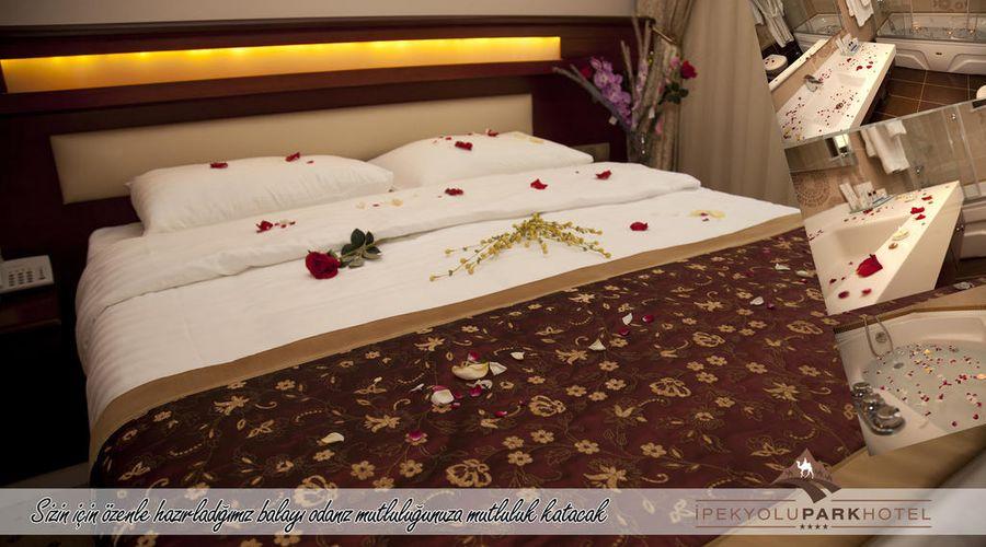 فندق ابيكيولو-23 من 45 الصور