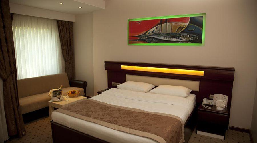 فندق ابيكيولو-27 من 45 الصور