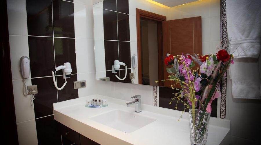 فندق ابيكيولو-28 من 45 الصور