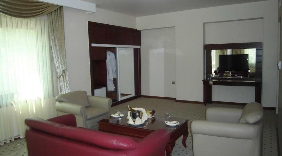 فندق ابيكيولو-34 من 45 الصور