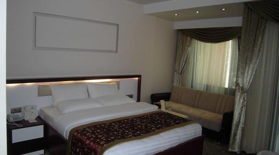 فندق ابيكيولو-37 من 45 الصور