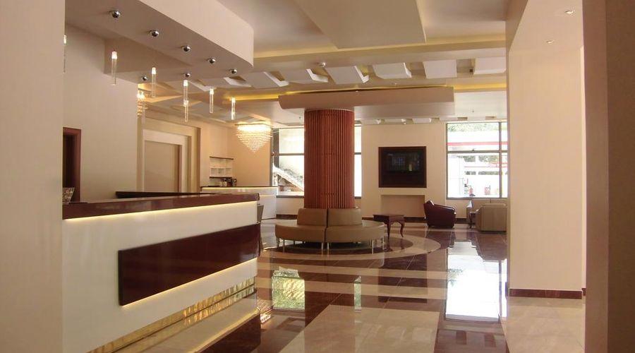 فندق ابيكيولو-38 من 45 الصور