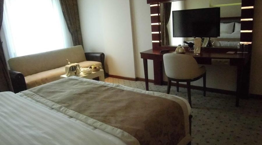 فندق ابيكيولو-4 من 45 الصور