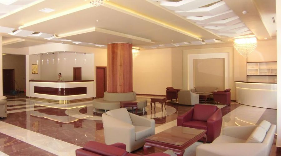 فندق ابيكيولو-40 من 45 الصور