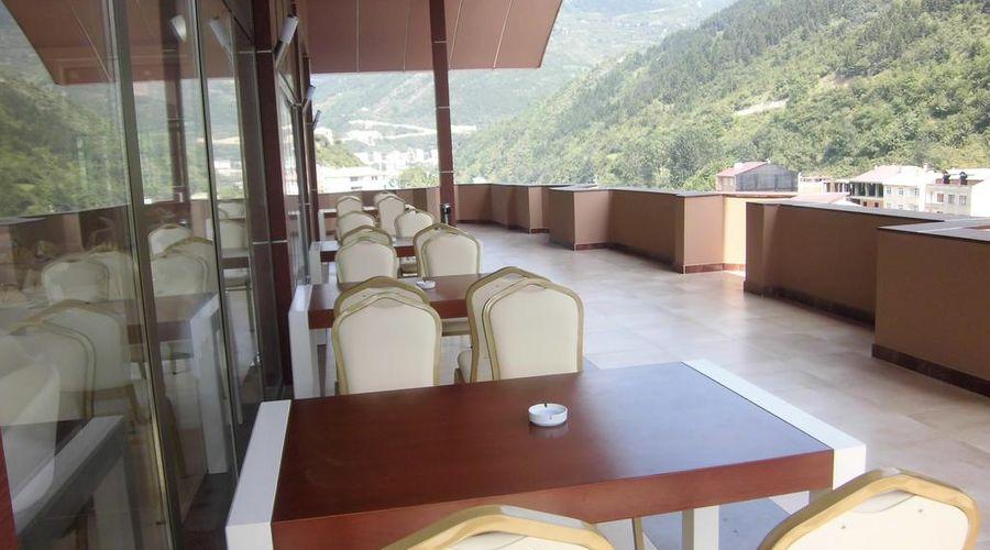 فندق ابيكيولو-44 من 45 الصور