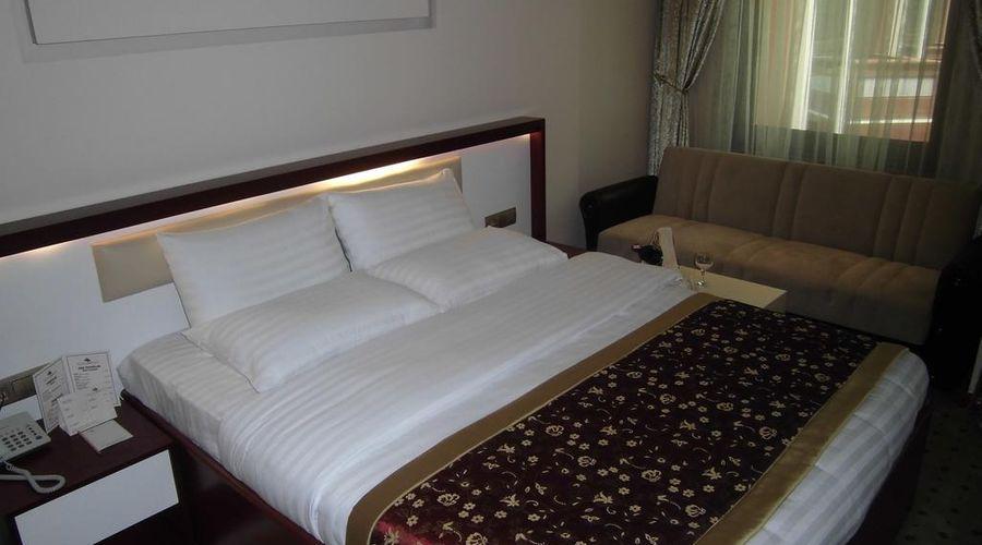 فندق ابيكيولو-5 من 45 الصور